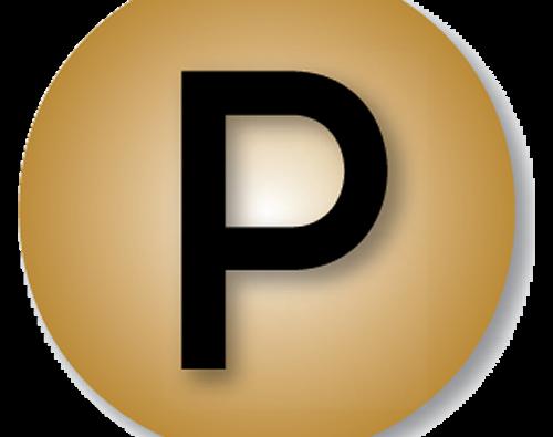 Pajotex