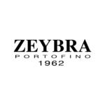Zeybra